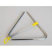 FLT-T06 Треугольник с палочкой, Fleet