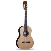 7.842 Open Pore 1 OP Cadete Классическая гитара 3/4, Alhambra