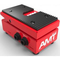 AMT EX-50 Pedal Mini Expression (Педаль Экспрессии)