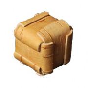 18028 Кубик малый, 2см, Шаркунок
