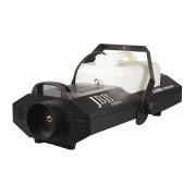 JL-3000A Генератор дыма, 3000Вт, JBL-Stage