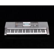 A100 Синтезатор, 61 клавиша, Medeli