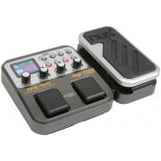 NUX-MG100 Гитарный процессор Cherub