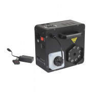 WS-SM900LEDV Генератор дыма, 900Вт, LAudio