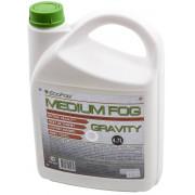 EF-Gravity Жидкость для дым машин, EcoFog