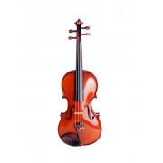 333w-4/4 Скрипка концертная Strunal