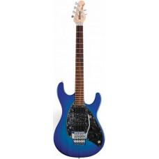 Электрогитара MusicMan Steve Morse G71260