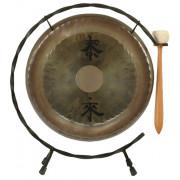 0223305307 Deco Gong Set Гонг 7'' с колотушкой и стойкой, Paiste