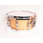 15810571 PL 12 1406 SDWD 13106 ProLite Малый барабан 14