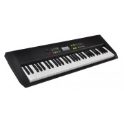 438POR1020 PX100 Синтезатор, 61 клавиша, Orla