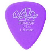 Медиатор Dunlop Delrin Standard 1.50мм (41R1.50)