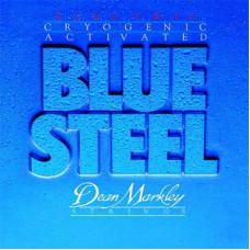 Струны Dean Markley Blue Steel 9-42 (2552 LT)
