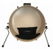 DBD-1 Подушка-демпфер для бас-барабана, Мозеръ