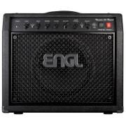 ENGL E320 Thunder 50 Combo 1x12 Vint. 30 (REVERB)