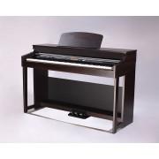 DP388 Цифровое пианино, Medeli