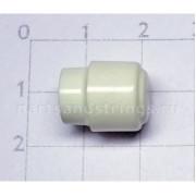 Насадка для переключателя GF (Guitar Factory), Белый TW-360, 1шт