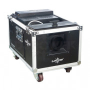 X-SW1500 Генератор дыма, 1100Вт, DJPower