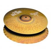 0001123114 RUDE Classic Sound Edge Hi-Hat Две тарелки 14