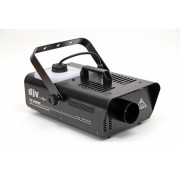 PT-1500C Генератор дыма, 1350Вт, DJPower