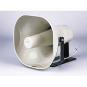 DS-710 Громкоговоритель рупорный, 50Вт, TADS