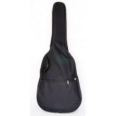 Чехол Lutner для акустической гитары неутепленный (LDG-1)