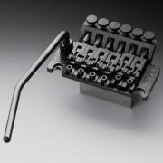 13020437.02 Бридж (струнодержатель) тремоло с фиксаторами SCHALLER