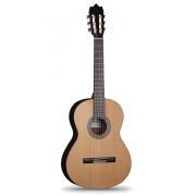 7.830 Open Pore 3OP Классическая гитара, Alhambra
