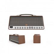 TG10D Комбоусилитель гитарный с цифровыми эффектами и USB, 20Вт, Soundking
