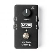 M195 MXR Noise Clamp Педаль эффектов, Dunlop