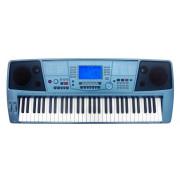 438POR1050 KX 10 Синтезатор, 61 клавиша, Orla
