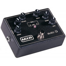 Dunlop M 120