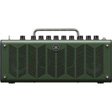 Гитарный комбоусилитель Yamaha THR10X
