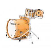 15800371 PL 12 Stage 3 Shells NM 13106 Набор барабанов, цвет натуральный, Sonor
