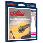 Струны Alice Classic Professional Series Normal (АС 130) Normal (АС 130)