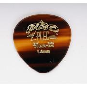 PRO385 PRO-PLEC Упаковка медиаторов для мандолины, 12шт, D'Andrea