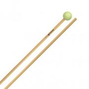 SU6R SPYR Hytrel Палочки для ксилофона, средне-жесткие, ProMark