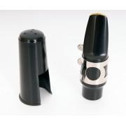 FLT-SSSMP Мундштук для саксофона-сопрано, Fleet