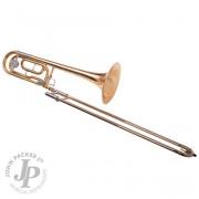 JP332 RATH Тромбон-ТЕНОР Bb/F Rath John Packer