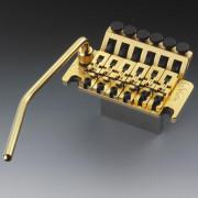 13020537.02 Бридж (струнодержатель) тремоло с фиксаторами SCHALLER