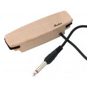 SH330 Звукосниматель для акустической гитары в резонансное отверстие Shadow