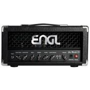 ENGL E315 Gigmaster Head 15 Watt