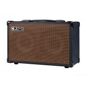 AC-40 Комбоусилитель для акустической гитары, 40Вт, Joyo