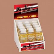 Лимонное масло D'Andrea (DAL2/12)