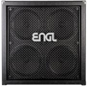ENGL E412RG Retro Tube Cabinet 4x12 G12h70