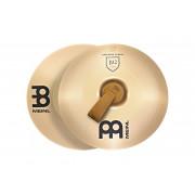 MA-B12-16M Professional Marching B12 Тарелки оркестровые 16