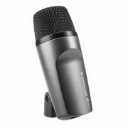 500797 Е 602-II Микрофон кардиоидный, инструментальный, Sennheiser