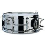 52115001 Professional MP 454 Маршевый малый барабан 14