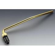 Рычаг тремоло Schaller, Золото (13080500)