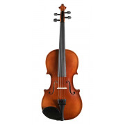 160A-1/2 Siena Скрипка студенческая 1/2, Strunal