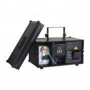 WS-HM1500 Генератор тумана (хейзер), 1500Вт, LAudio